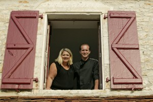 Hotel Rocamadour Padirac Quercy Lot