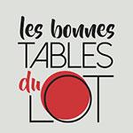 Les Bonnes Tables du Lot